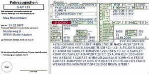 Kfz Steuer Diesel Euro 6 Berechnen : gt feinstaubplakette und nachr stinformationen ~ Themetempest.com Abrechnung