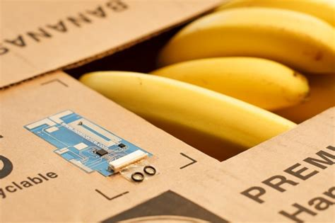 home design companies smart packaging is the future of packaging