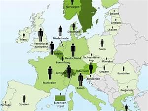 Wo Bekommt Man Mutterboden : wo bekommt man asyl artikel mediendienst integration ~ Lizthompson.info Haus und Dekorationen