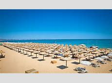 Varna travel Black Sea Coast, Bulgaria Lonely Planet