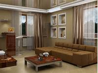 living room themes Great Color Decoration for Customize Stylish Living Room ...