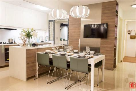 open kitchen design open kitchen concept for all new flats where layout 3717