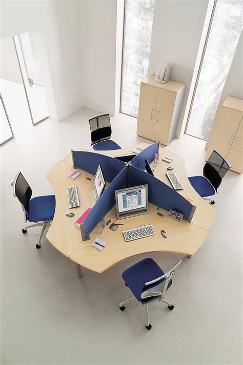alpes bureau mobilier de bureau grenoble 28 images mobilier de
