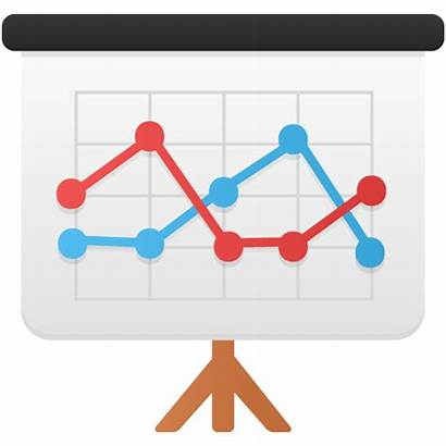 Presentation Icon Icons Powerpoint Custom Ucsf Transparent