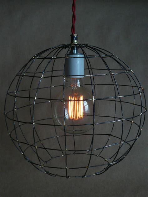 handmade pendant light designs ideas design trends