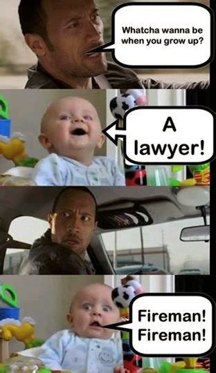 Lawyer Memes - meme lawyer 100 images one does not simply wish a lawyer a happy birthday without a legal