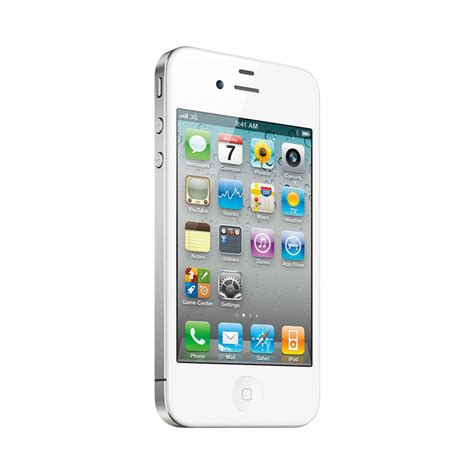 iphone 4s mobile mobile phone iphone 4s 16 gb apple md239ks a