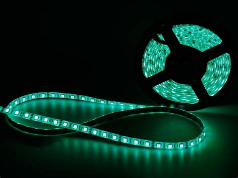 led strip light 5 meters waterproof led lighting strip 300leds 5050 smd 5 meter or