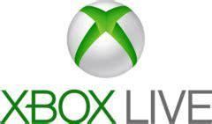 Xbox Live Gold Status