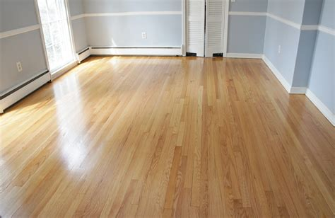 floor in flooring hardwood vs laminate flooring best ideas