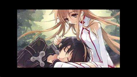 my top 5 comedy romance action anime list 2 youtube