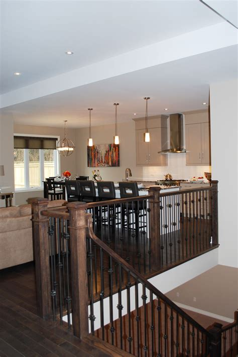 courtland valley estates open concept living small
