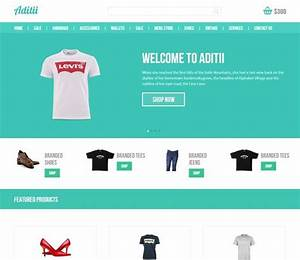 1000 images about ecommerce online shopping responsive With online store template html5