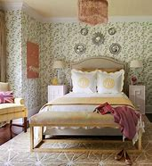 HD wallpapers d coration chambre coucher style anglais wallpaper ...