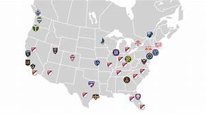 Mls Expansion In Depth Look At All Cities Bids For