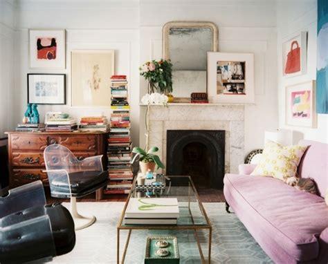 Wohnideen Vintage Stil by Modernes Wohnen 110 Ideen Wie Sie Modern Wohnen