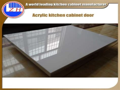 kitchen cabinet cover sheet buy acrylic kitchen cabinets sheet 100 images