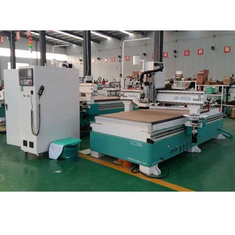 german woodworking machinery manufacturers woodworking