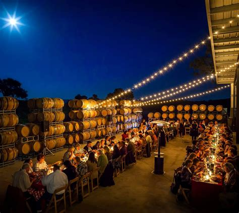 Sextant Wine Reviews by Sextant Wines Paso Robles Ca