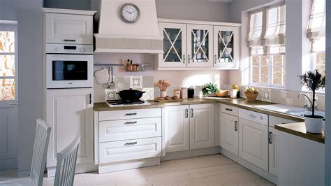 cuisine chaleureuse cuisine équipée louisiane style authentique cuisine