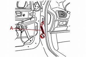 Central Locking Kit Wiring Diagram