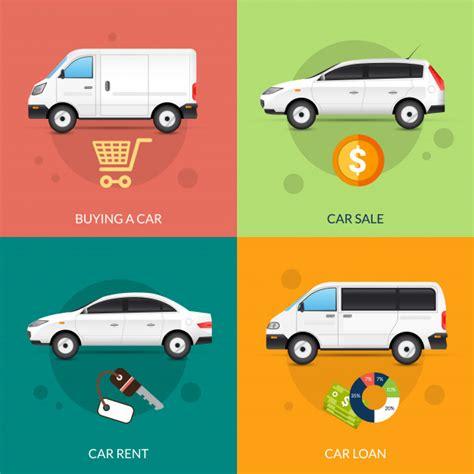 auto zu vermieten auto zu vermieten und zu verkaufen der