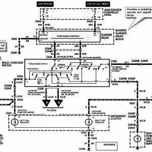 1997 Ford F 150 Wiring Diagrams : 97 f150 trailer wiring diagram free wiring diagram ~ A.2002-acura-tl-radio.info Haus und Dekorationen