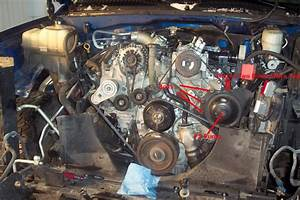 How To Remove Lb7 Duramax