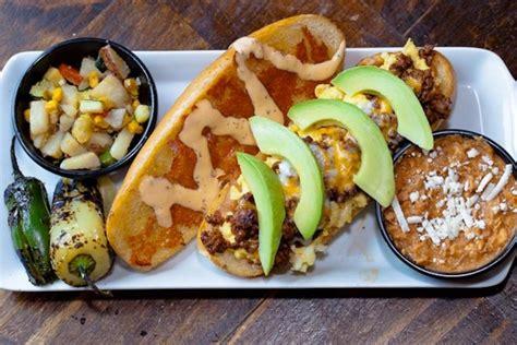 menu cuisine az tucson food restaurants 10best restaurant reviews