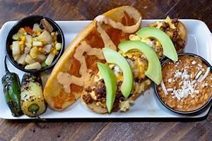 Tucson Mexican Food Restaurants10Best Restaurant Reviews