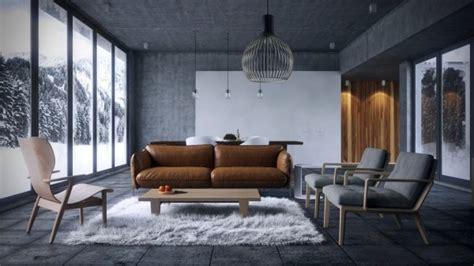 lebendige wohnzimmer die sie inspirieren werden