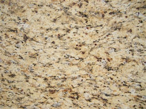 decorating recommended santa cecilia granite for