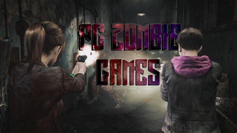 zombie games pc zombi vous game jeux jocuri browser auxquels meilleurs pouvez cu play jouer maintenant fps titres informatiques based