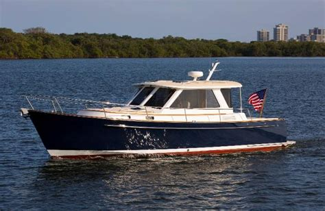 Bruckmann Boats by Bruckmann Boats For Sale Boats