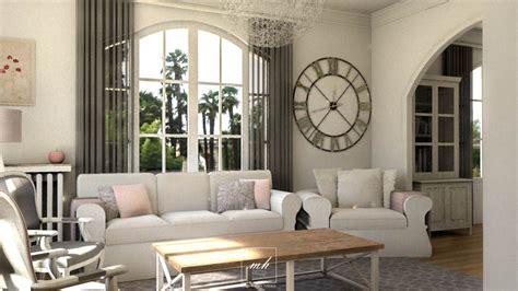 outil de conception cuisine ikea salon cagne chic idées de décoration et de mobilier