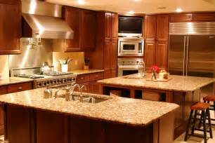 Can I Paint Kitchen Cabinets by Sl Harkey Construction Kitchens