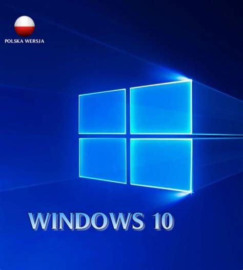 windows 10 v1803 pro home x86 x64 pl skidrow cracked