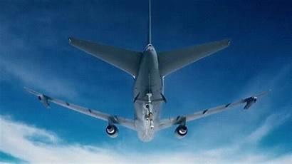 Kc 46 Boeing Asterisk Usaf Lesson Comes