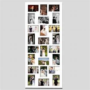 Bilderrahmen Weiß Mehrere Bilder : bilderrahmen collage holz bildergalerie 24 bilder in 10x15cm weiss hochzeit 9306 ebay ~ Bigdaddyawards.com Haus und Dekorationen