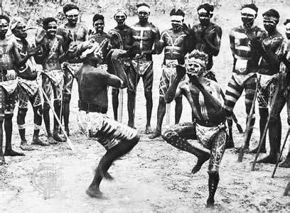 Australian Aboriginal Peoples  History, Facts, & Culture Britannicacom