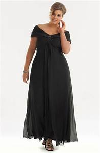 25 best ideas about plus size bridesmaid on pinterest for Formal dress for wedding plus size