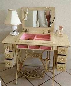 Top, 27, Most, Brilliant, Vintage, Items, You, Can, Reuse, As