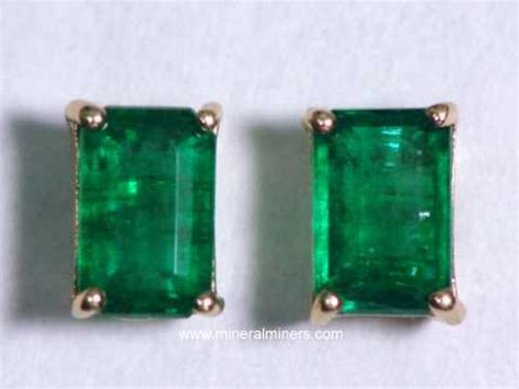Emerald Earrings Genuine Emerald Earrings. Natural Rings. Turquoise Stone Engagement Rings. Top Wedding Rings. Marquis Rings. Mens Bangles. Cluster Wedding Rings. Gold Plated Stud Earrings. Wide Platinum Wedding Band Womens