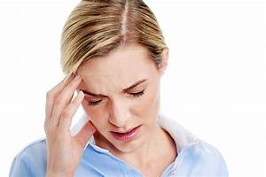 Advanced Spinal Care Primary Vs Secondary Headaches