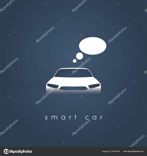 L'outil de création en ligne gratuit de canva. Logo Voiture Cv Sans Fond / Les logos automobiles : CitroënEn voiture Carine | En ... - la ...