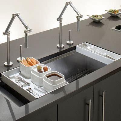 kitchen sink accessories india stainless steel steel kitchen accessories rs 7000 unit