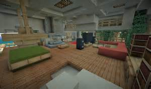 Minecraft Interior Design Kitchen Minecraft Furniture Meinkraft