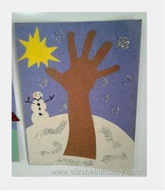 christmas ornaments for 3rd graders to make 1000 images about 3rd grade winter holidays on reindeer crafts and