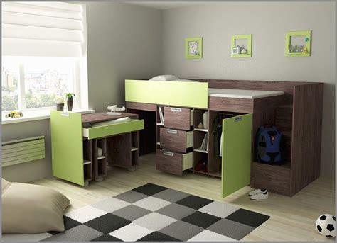 Kinderzimmer Junge Platzsparend by 74 Sch 246 N Modelle Of M 246 Bel F 252 R Kinderzimmer Beste M 246 Bel Bild