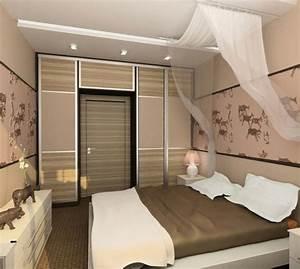 Farbbeispiele Für Wände : moderne zimmerfarben ideen in 150 unikalen fotos ~ Sanjose-hotels-ca.com Haus und Dekorationen